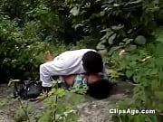 Birgitta eskort thaimassage nässjö