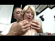 Sex porr video fotmassage stockholm