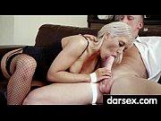 секс пьяные ню фото