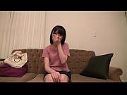 Pornospiele erotische massage ludwigsburg
