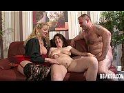 Porno hot vivastreet escort nancy