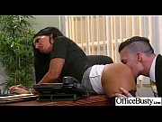 (elicia solis) slut big tits office girl like.