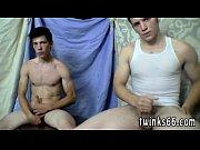 Erotik heidelberg singletreff kiel
