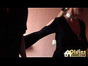 Jung hübsch nackt sexfilme alte