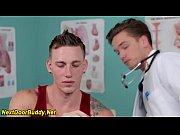 Lamai thai massage tube porn film