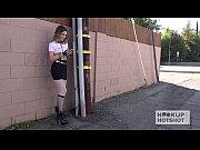 порно извращения просмотр видео