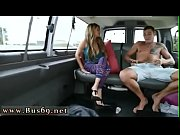 Grosse femme porno escort a dax