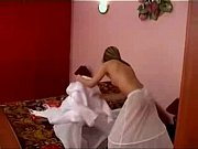 Brüste melken männer lecken muschi