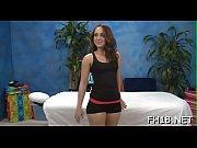 женский возбудитель порно видео