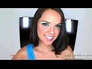 xvideos.com 0e517261bbe050085e96effd92287279 Thumbnail