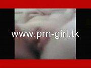 prn-girl.tk