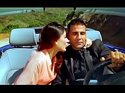 Kareena Kapoor enjoy hot sex with Akshay kumar's Thumb