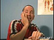 большой резиновый член в вагине фото видео