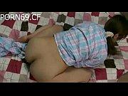 Seksi kotivideot long massage sex videos