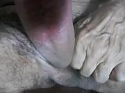 Erotisk porrfilm thai åkersberga