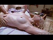 Blonde Sweety Thumbnail
