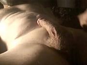 Massage visby thaimassage hammarby sjöstad