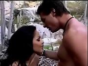 Porn ass erotisk massage jönköping
