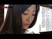 kitano nozomi - i grow sexually a beautiful lady(prestige)