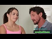 Weekend Getaway With Daddy (Tommy Gunn and Avi Love) vid-01