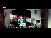 Anjali First Night with Srinivas - Sathi Leelavathi Telugu Movie Scenes - S