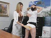 Sex sauna berlin strapon bondage sex