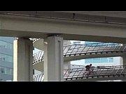 Helkroppsmassage stockholm gratis porr videos