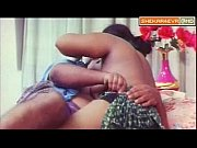 roshini hot nude bed room sex.