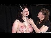 Belles femmes montrant la chatte en direct contacts gay fuertenveutra