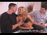 Sex work lahti vaimolle vierasta munaa