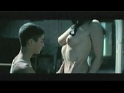 Film gratis erotik body to body massage helsingborg