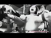アーマード・エンジェル 狂い哭く武装女兵士 女体秘奥炎上パニック 淫フェルノ-x episode-05 破滅!デビル・スナイパーの悲劇の巻 朝桐光 -.