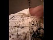 Elokuvateatteri marilyn seinäjoki ilmainen pillu video