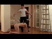 nude tube porn videos