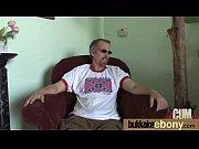 видео страстный оргазм мужчины и женщины