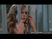 brazzers - baby got boobs - chloe chaos.