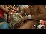 струйные оргазмы порно видео