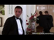 brazzers - real wife stories - houston and.