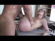 Teen slut Dakoda Brookes taking dick from her teacher