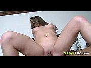 Adulte webtv lesbienne asiatique sexy nue