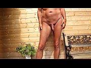 Sextreffen marburg fick geile frauen