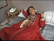 sexy indian chick strips and gets rammed hard.