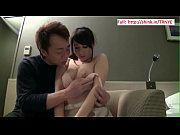chie aoi &ndash_ japanese hot sex videos full:.