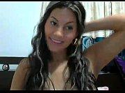 Seksikäs alaston nainen thai hieronta kemi