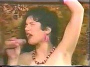 порно азиатки ее попа зажата в лифте