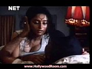 madhuri bollywood sex