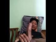Gratis porr mobil erotiska tjänster malmö