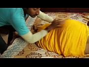 Erotische massage ravensburg sexshop stade