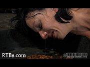 Röda sten thaimassage mulliga brudar