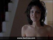 GIA - Angelina Jolie hardcore scene